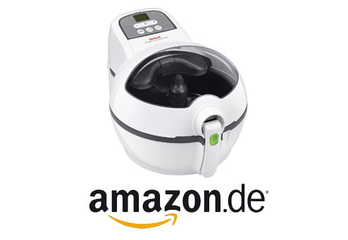 Tefal-FZ7510-ActiFry-Express-Test